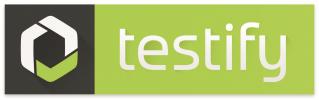 testify-logo